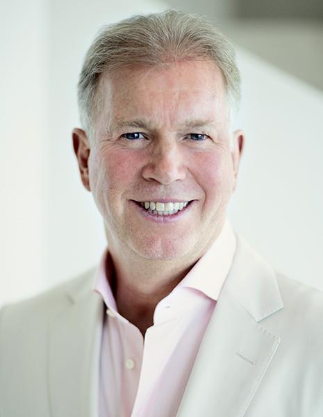 Marcel Boekhoorn