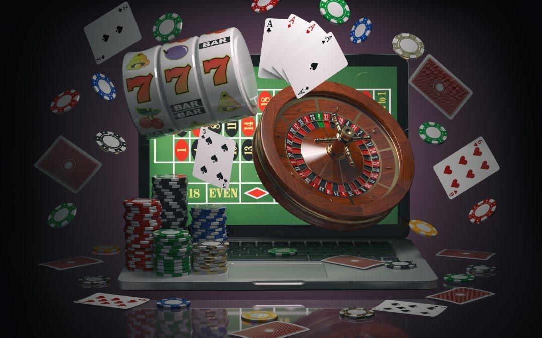 Live Dealer, Build A Career in iGaming Industry