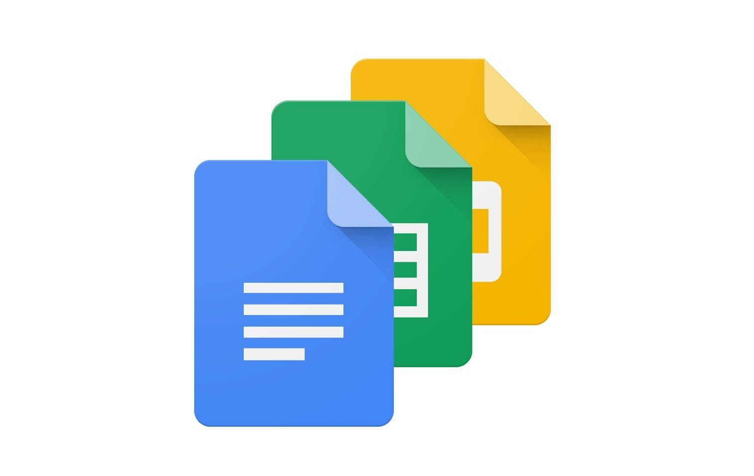 Is It Safe to Use Google Docs?