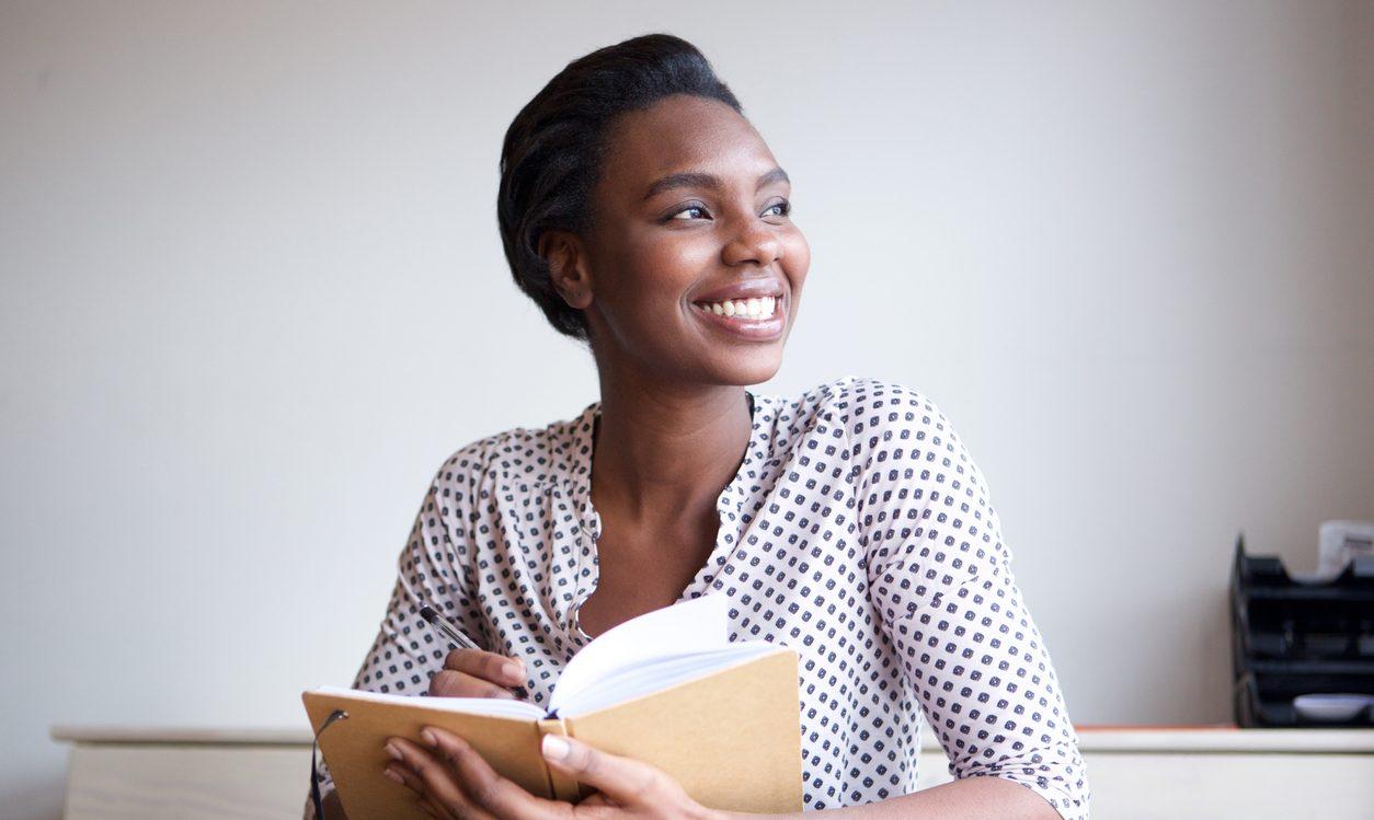 6 Business Books Written by Inspirational Women