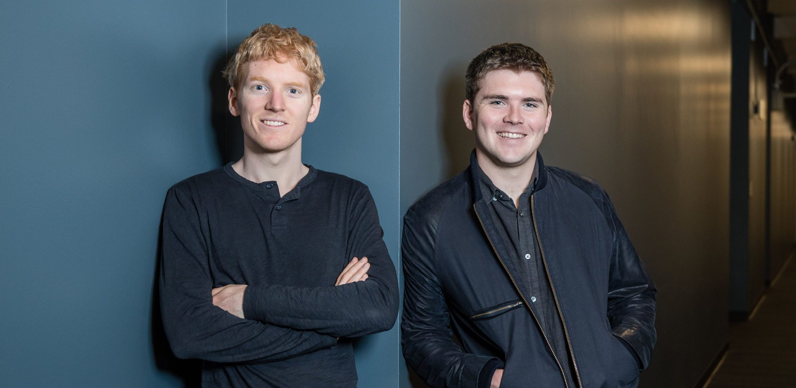 All Eyes on Stripe – Silicon Valley's Most Prized Private Company