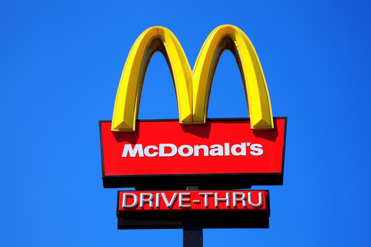 McDonald's Mandates Global Anti-Harassment Training