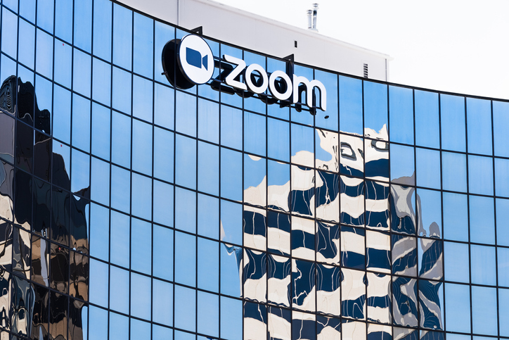 How Zoom is Teaching Startups a Lesson on Growing Up